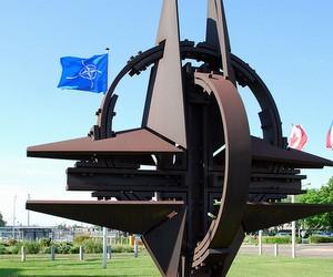 Програма стажування НАТО на 2012 рік