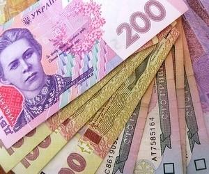 """Столичні вузи """"забули"""" нарахувати студентам 1,5 млн грн стипендій"""