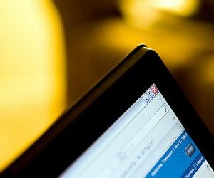 Електронний вступ 2011: абітурієнти матимуть альтернативну можливість подачі заяв до навчальних закладів
