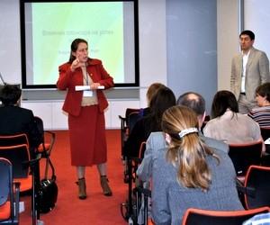 Європейський досвід побудови ефективного бізнесу в лізинговій галузі
