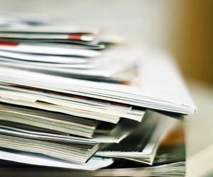 Міносвіти безкоштовно надсилає школам збірники завдань ДПА та варіанти підсумкових контрольних робіт