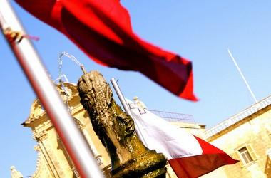 Вивчення англійської за кордоном? Мальта