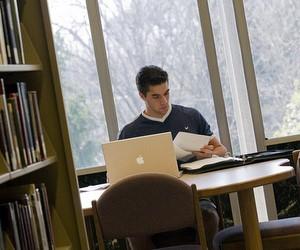 Дуальна освіта в Німеччині: студенти забезпечені роботою ще до закінчення вузу