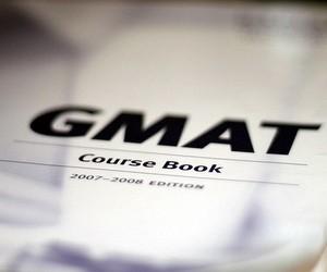 Результати тесту GMAT використовують більше 5000 бізнес-програм в усьому світі