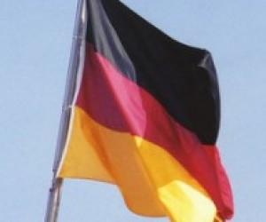 У Харкові пройде ярмарок вищих навчальних закладів Німеччини