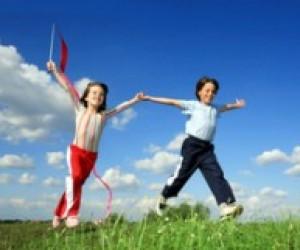 Кабмін затвердив Положення про дитячо-юнацьку спортивну школу