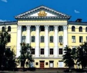 """Через сім років 400-річчя """"Києво-Могилянської академії"""""""