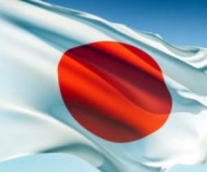 Японці дадуть 70 тис. доларів на садочки Баранинській сільраді на Закарпатті