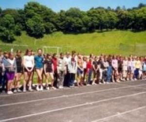 Федерація легкої атлетики Львівської області обурена відміною кросів
