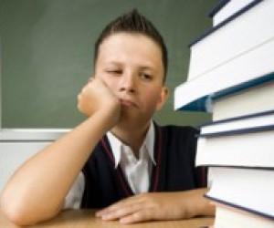 Скільки шкільних предметів знадобиться в житті?