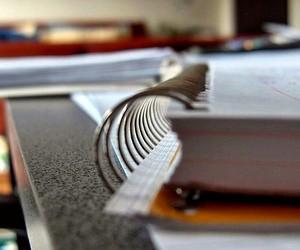 Міносвіти скоротило кількість варіантів завдань підсумкових контрольних робіт