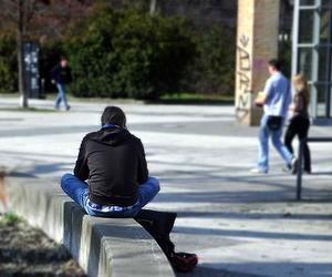 Більшість українських студентів не можуть самі себе забезпечити