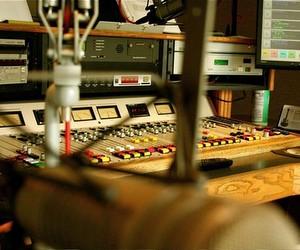 Студентські медіа в Україні - Сampus Radio Ukraine