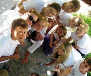 Програми Місії ЄС для одеських студентів-міжнародників