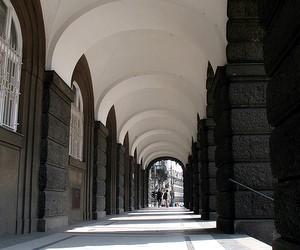 Отримайте безкоштовну вищу освіту у Карловому університеті (Чехія)