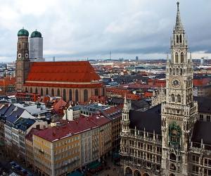 Курси німецької мови в Німеччині за спеціальною ціною