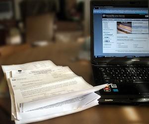 Більше 80% українських студентів постійно використовують Інтернет