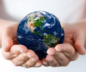 Бізнес-школи беруть курс на глобалізацію