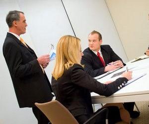 Стратегія бізнес-шкіл: клієнт диктує умови
