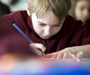 У Міністерстві освіти звернули увагу на проблему роботи шкіл у дві зміни