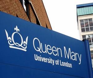 """Магістерські стипендії для навчання на програмі """"Право та фінанси"""" в Лондоні"""
