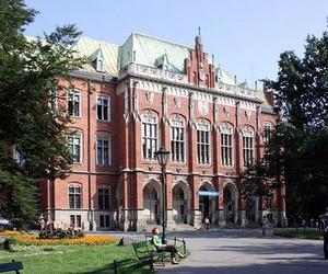 За другим дипломом до Польщі