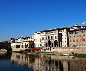 Школа ювелірного дизайну Alchimia Jewellery School (Італія)