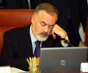 Депутати від опозиції вимагають відставки Табачника