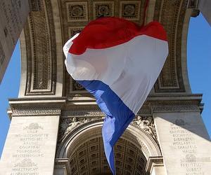 Україна та Франція співпрацюватимуть у культурній та освітній галузі