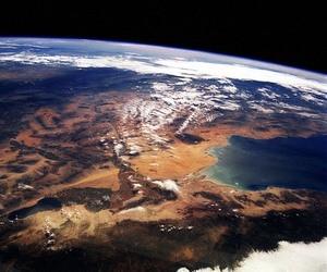 В українських школах впроваджуватимуть космічні технології