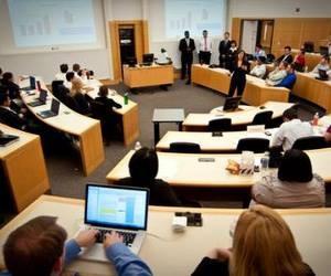 Знижки на програми MBA для всіх студентів Edinburgh Business School