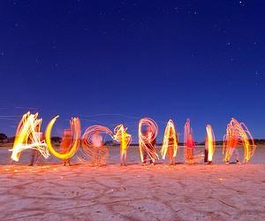 Як отримати студентську австралійську візу