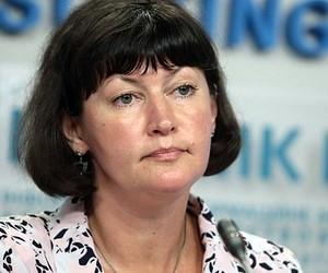 В Україні забагато НДІ та неефективних програм