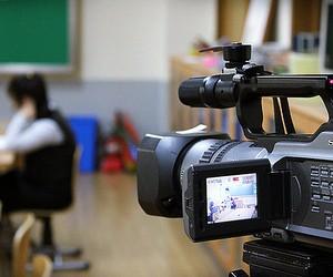 Міносвіти заплатило 918 тисяч грн за трихвилинний рекламний ролик про освіту