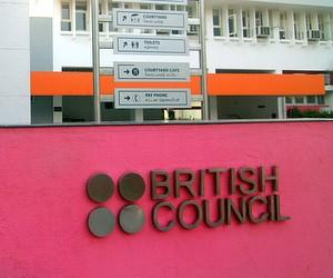 Британська рада вітає нові правила видачі студентських віз