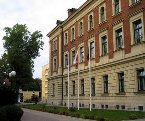 """Бізнес-школа """"Nikland"""" стала учасником VII Міжнародного конгресу MBA"""