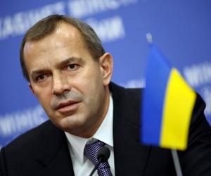До розвитку України залучатимуть талановиту молодь