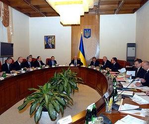 Українські міністри вітатимуть дітей із закінченням навчального року