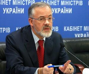 Міністр освіти заявив, що студентські акції протесту провокують зарубіжні фонди