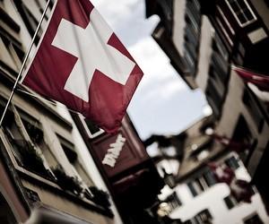 Навчання та відпочинок в елітному освітньому закладі Швейцарії