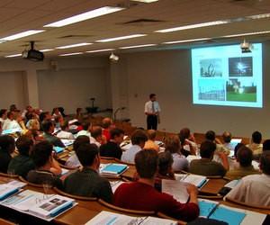 """""""Бізнес-психологія"""" - в Університеті """"КРОК"""" відкрито нову спеціалізацію програми МБА"""