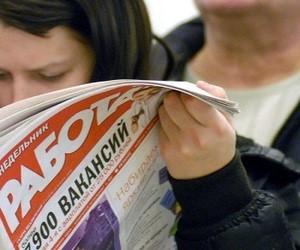 Майже половина усіх непрацюючих в Україні – молодь до 35 років