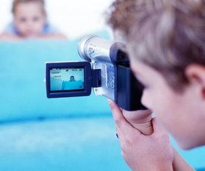 Всеукраїнський телевізійний конкурс дитячої творчості
