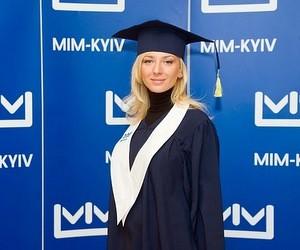 26 МІМівців увійшли до сотні найкращих топ-менеджерів України