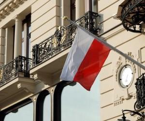 Стипендіальна програма для молодих митців та перекладачів польської літератури
