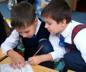 Міносвіти надало роз'яснення щодо обов'язковості прийому дітей до дошкільних навчальних закладів