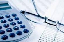 Результати ЗНО 2012: як порахувати бали отримані на ЗНО