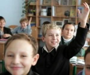 У Калуші Івано-Франківської області припинені заняття в п'яти школах