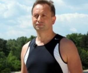 Микола Томенко пропонує відмінити уроки фізкультури
