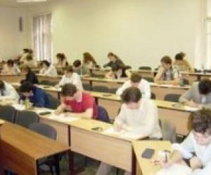 Кількість студентів на Буковині зросла на 1%